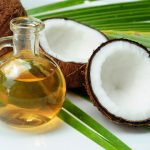 MCT oil vs Coconut Oil