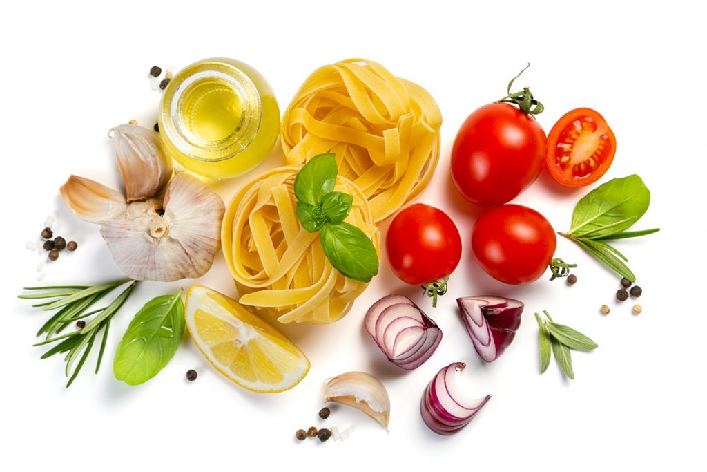 Is Pasta Healthy? Debunking Myths About a Plant-based Staple Food